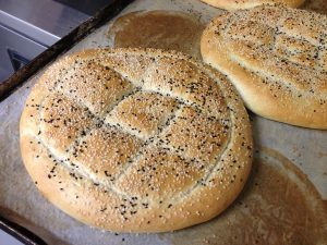 turkish-pide-bread