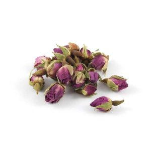 dried-flowers-pink-rose-buds_2