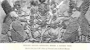 lrg-1016-palaceofnimrud-britishmuseum-treeoflife-babylonians-assyrians