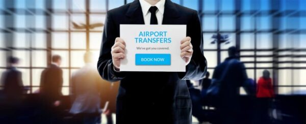 Book Dalaman Airport Transfer
