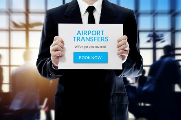 Book Dalaman Airport Transfer