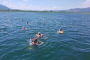 Volkan's Adventures Dalyan - Köyceğiz Evening Market Tour - Koycegiz Lake Moonlight Boat Trip - 001