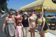 Volkan's Adventures Dalyan - Köyceğiz Evening Market Tour - Koycegiz Lake Moonlight Boat Trip - 006