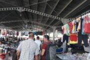 Volkan's Adventures Dalyan - Köyceğiz Evening Market Tour - Koycegiz Lake Moonlight Boat Trip - 008