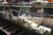 Volkan's Adventures Dalyan - Köyceğiz Evening Market Tour - Koycegiz Lake Moonlight Boat Trip - 016