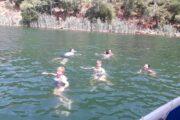 Volkan's Adventures Dalyan - Köyceğiz Evening Market Tour - Koycegiz Lake Moonlight Boat Trip - 027