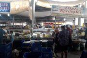Volkan's Adventures Dalyan - Köyceğiz Evening Market Tour - Koycegiz Lake Moonlight Boat Trip - 029