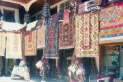 mugla Zahide Bazaar - 2