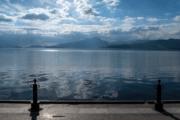 Volkan's Adventures Dalyan - Köyceğiz Evening Market Tour - Koycegiz Lake Moonlight Boat Trip - 051