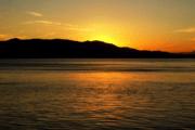 Volkan's Adventures Dalyan - Köyceğiz Evening Market Tour - Koycegiz Lake Moonlight Boat Trip - 057