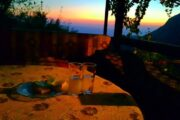Dalyan Sunset - Sunset restaurant