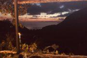 Twilight Taste of Georgia Tour - Volkan's Adventures - radar Mountain & Sunset Restaurant 39