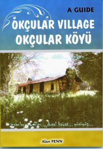 okcular Village Guide by Alan Fenn