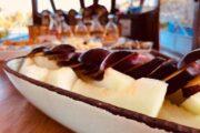 Volkan's Adventures Dalyan - evening Wine Tasting Boat Trip - 20