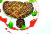 dalyan kingfisher restaurant - uzumlu - camianda - morchella esculent - gocek lotis restaurant - best dalyan tour ever - 23
