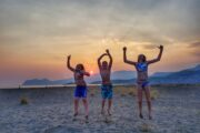 Sunset Supper - Evening tour to iztuzu beach - 10