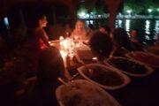 Dalyan Evening Wine Tasting Trip - 6