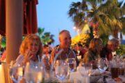 dalyan kingfisher restaurant - uzumlu - camianda - morchella esculent - gocek lotis restaurant - best dalyan tour ever - 25