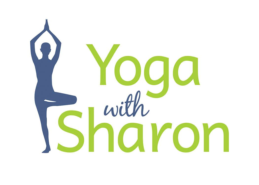 Yoga with Sharon price in Dalyan turkey Villa cabrera (Spectrum Turkey)