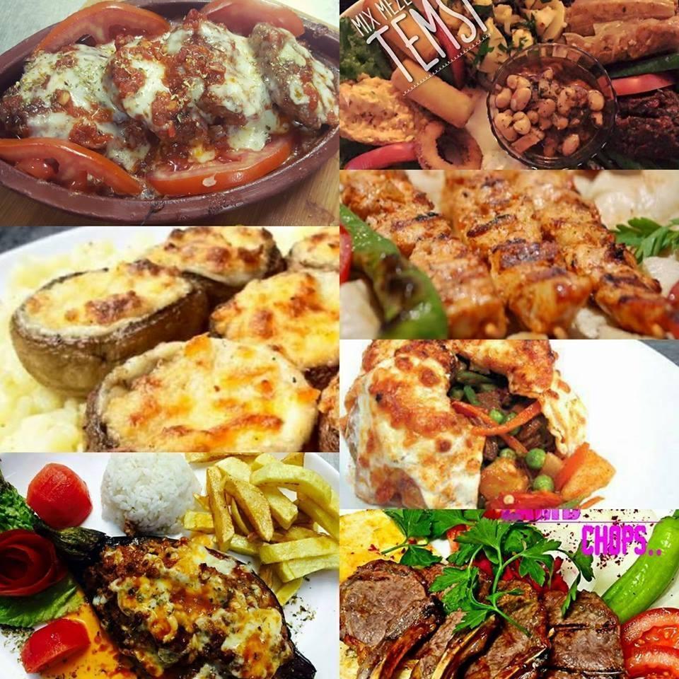 temsi food variety