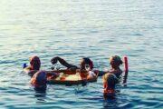 Volkan's Adventures Dalyan - evening Wine Tasting Boat Trip - 13