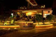 dalyan kingfisher restaurant - uzumlu - camianda - morchella esculent - gocek lotis restaurant - best dalyan tour ever - 20