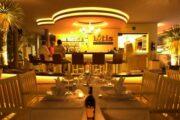 dalyan kingfisher restaurant - uzumlu - camianda - morchella esculent - gocek lotis restaurant - best dalyan tour ever - 21