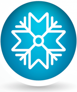 Dalyan Weather - Winter in Dalyan