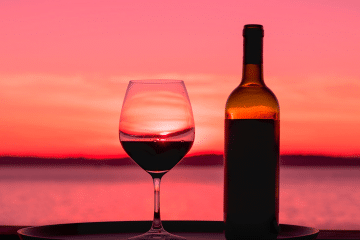 Dalyan Evening Wine Tasting Trip - 1