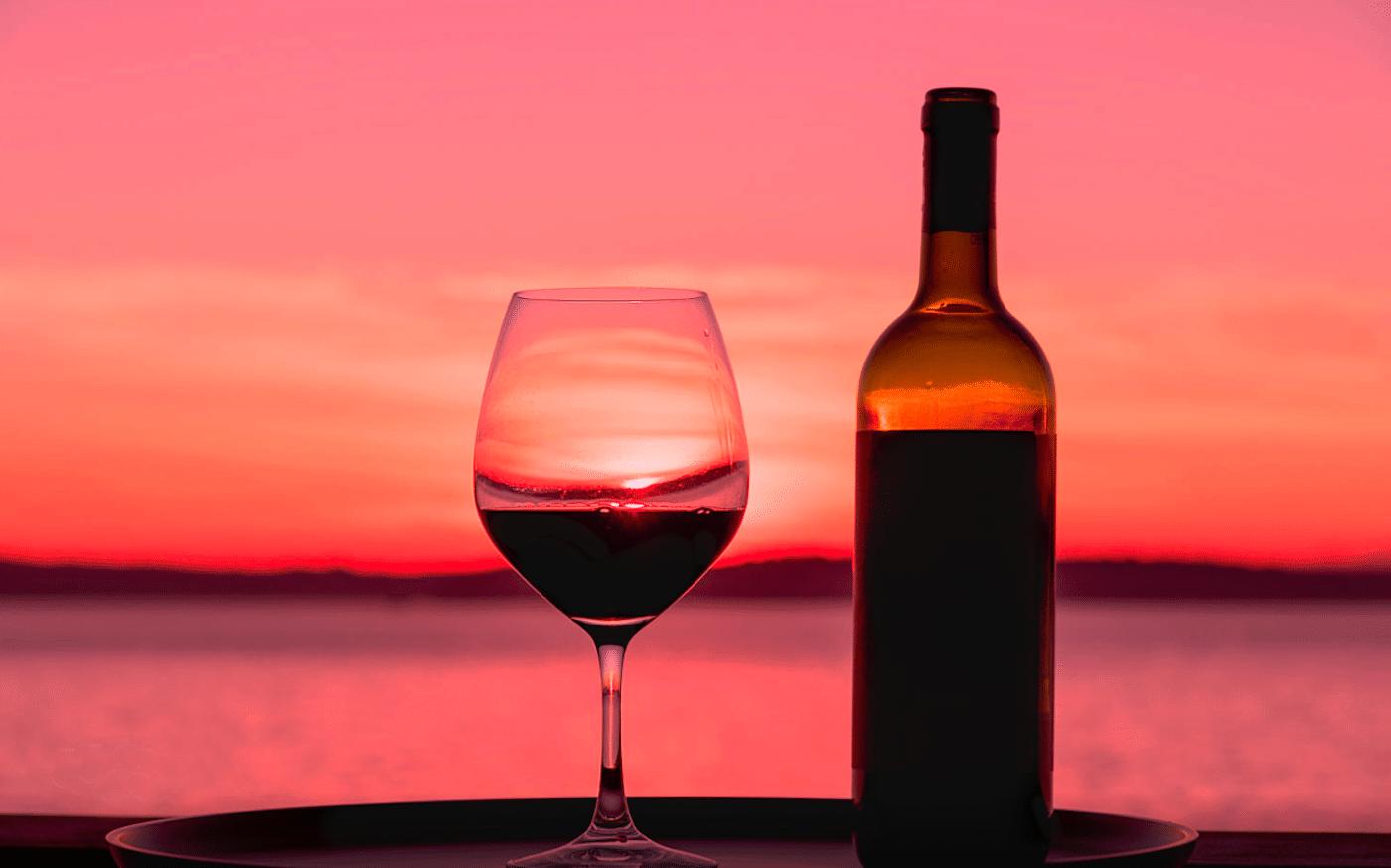 Dalyan Evening Wine Tasting Trip - 1