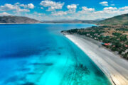 Tour from dalyan to Salda Lake Burdur - 8