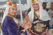 dalyan kingfisher restaurant - uzumlu - camianda - morchella esculent - gocek lotis restaurant - best dalyan tour ever - 12
