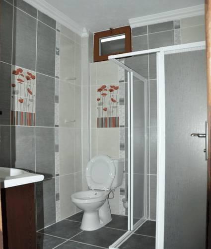 candurmaz bathroom