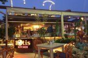 dalyan kingfisher restaurant - uzumlu - camianda - morchella esculent - gocek lotis restaurant - best dalyan tour ever - 29