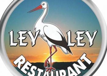 Leyley Restaurant