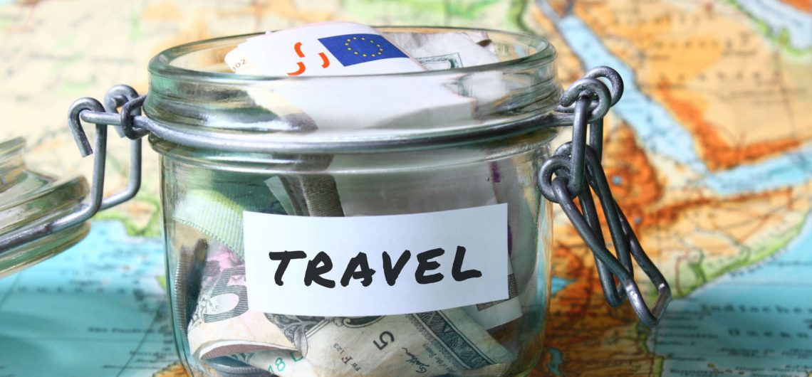 Travel Budget Visiting Turkey