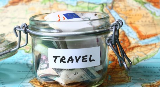 Planning Your Trip: Travel Costs, Budgets, Etc..
