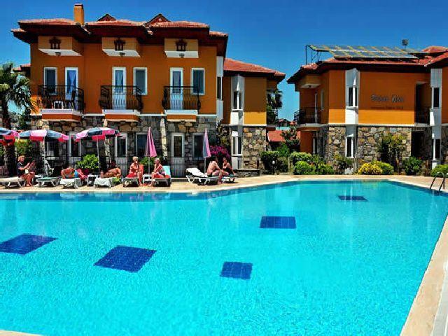 Basar Pool