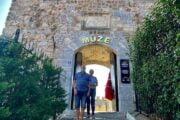 Volkan's Adventures - Mystical MURmaris Tour - 20