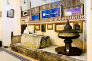 Volkan's Adventures - Cappadocia Tour- Konya - 12