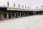 Volkan's Adventures - Cappadocia Tour- Konya - 8