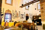 Volkan's Adventures - Cappadocia Tour- Konya - 7
