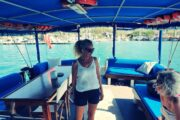 Private Gocek 12 Islands Sailing Cover 3