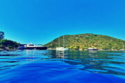 Private Gocek 12 Islands Sailing Cover 8