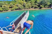 Private Gocek 12 Islands Sailing Cover 23