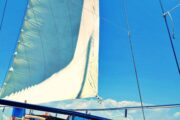 Private Gocek 12 Islands Sailing Cover 28
