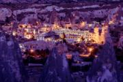 Volkan's Adventures - Cappadocia Tour - 21