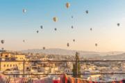 Volkan's Adventures - Cappadocia Tour - 20