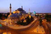 Volkan's Adventures - Cappadocia Tour- Konya - 4