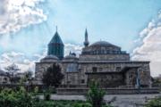 Volkan's Adventures - Cappadocia Tour- Konya - 3